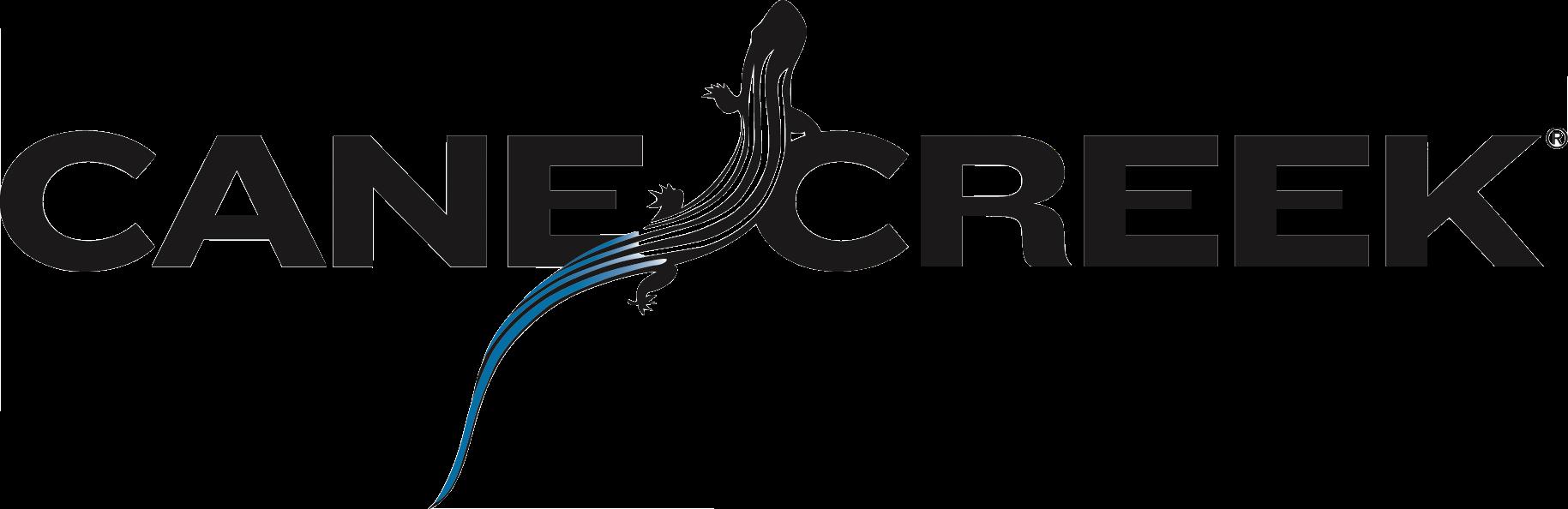 "Cane Creek 110-Series Alliage 41//30 1-1//8/"" Crown Race"