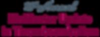 2019-logo2.png