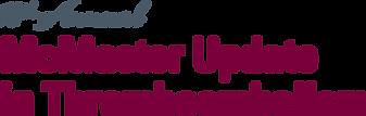 thrombo logo 2020B.png