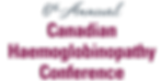 Haemoglobinopathy Logo.png