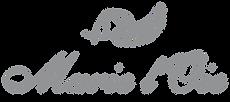 Marie L'Oie logo