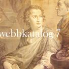 Webbkatalog 7