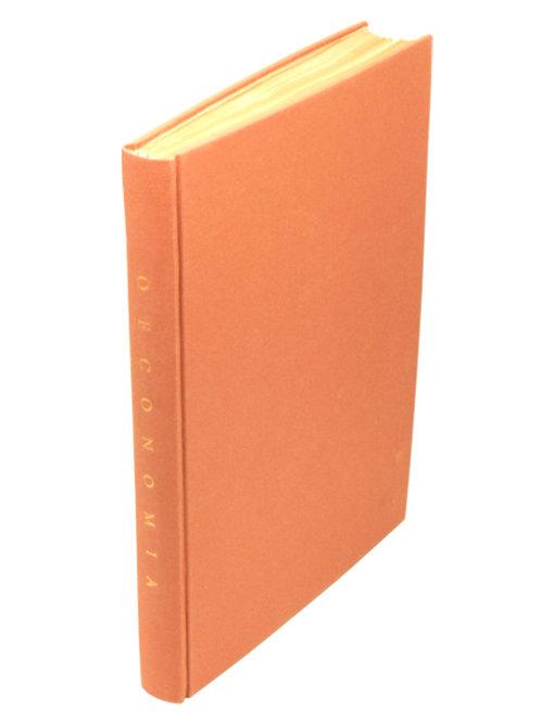 Tryckt på pergament