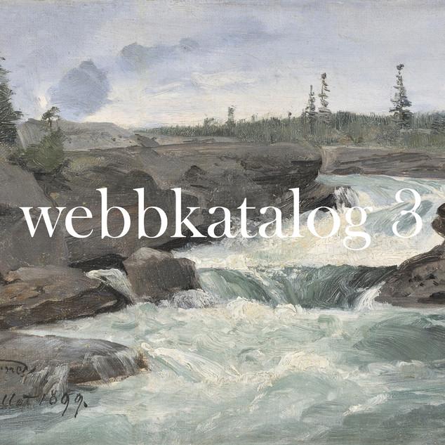Webbkatalog 3
