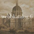 Webbkatalog 6