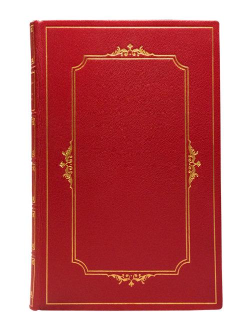 Bibliomanen. nr 9 / 200 ex