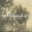 Webbkatalog 2