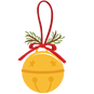 pineapple-clipart-simple-8.png