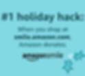 Amazon Holiday.png