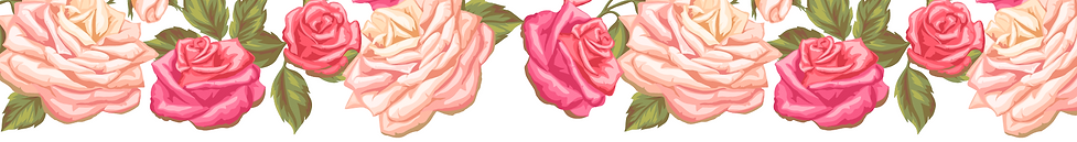 Derby Roses.PNG