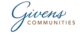 Givens Communities-March 2018.jpg