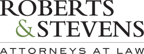 RobertsStevens_logo_high-res.png