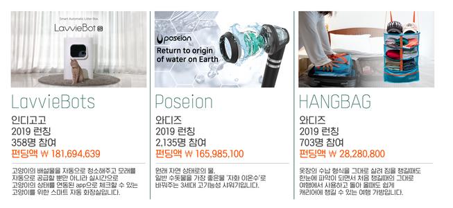 KSEED_profile_2020_추가-22-22.png