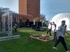 Springfest 2019
