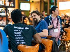 Unity Dev Day 2019