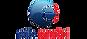 téléchargement__1_-removebg-preview.pn