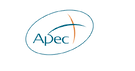 logo-apec.6fd2df88-removebg-preview.png