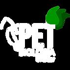 Logo Novo BRANCO.png