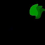 Logo Novo PRETO.png