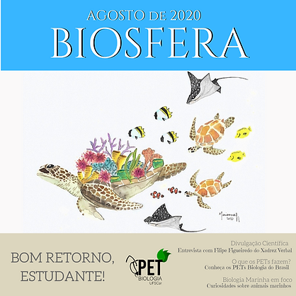 DIVULGAÇÃO BIOSFERA 20202.png