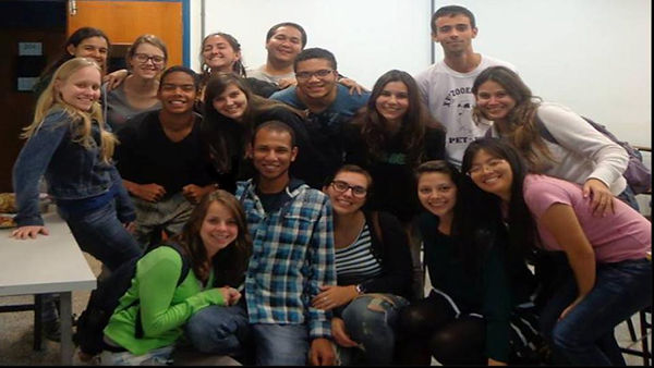 Grupo 2010 - 2012.jpg