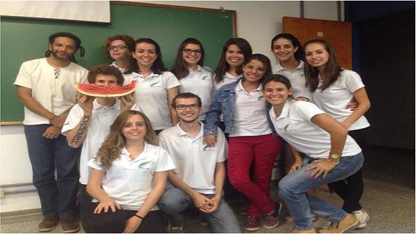 Grupo 2013 - 2014.jpg