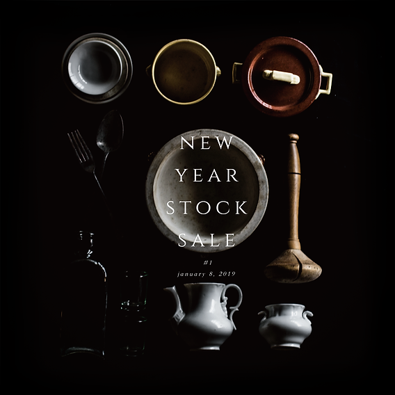 stock_sale-03.png