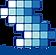 Logo-Sanetran.png