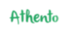 athento-logo.png