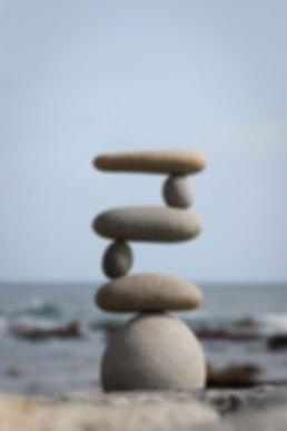 equilibrio pedras 2.jpg