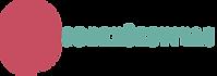 Logo_ConexoŢes_Original.png