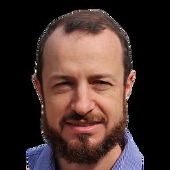 Leandro Citelli Escuta Viva Mentor