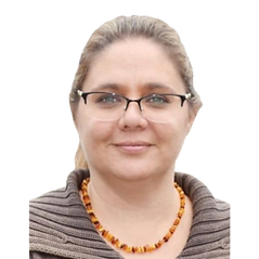Renata Venceslau Escuta Viva Facilitadora