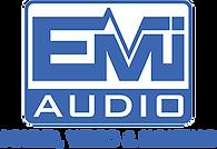 emi_audio_pro_sound_video_and_lighting_logo__1597950706.original.png