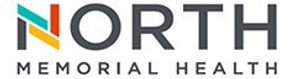 North-Memorial-Health-Logo.jpg