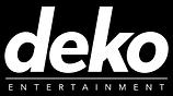 deko logo.png