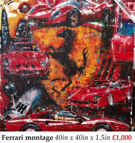 FERRARI MONTAGE.png