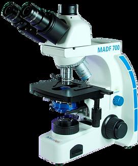 MADF700.png