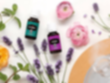 aromatherapy-oils-in-hong-kong-young-liv