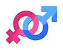 gender-312411.png