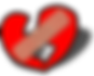 amour, couple, divorce, séparation, trompé, trompée, ailleurs, quitter, quittée, quitté, cocu, mal, amimée, aimée, ami, amie, concubin, chéri, chérie, mec, nana, copain, copine, rupture, abandon, trahison, trahi, trahie, trahir, je l'aime, aime, aime plus,