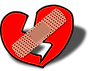 heart-48522.png