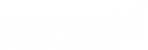logo-blanc-hd.png