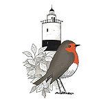 ottenby logo.jpg