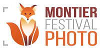 Logo Montier.jpg