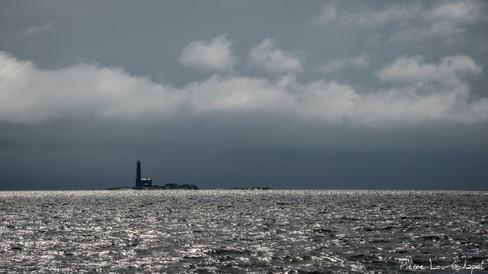 Phare de Bengtskär – Bengtskär lighthouse
