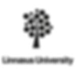 linnaeus-university-lnu.png