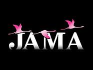 logo-jama.png
