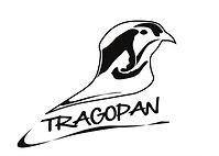 179_tragopan-logo-1024x730.jpg