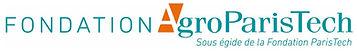 Logo_Fondation-AgroParisTech (1).jpg